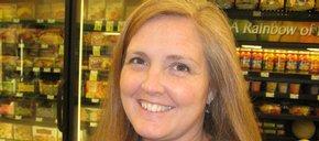 Photo of Linda Cottin