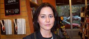 Photo of Elsa Ragen