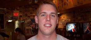 Photo of John Farver