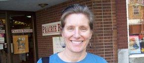 Photo of Ruth Hite