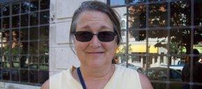 Photo of Bonnie Ruzich
