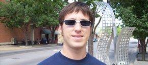 Photo of Adam Andretti