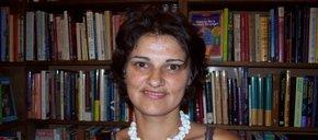 Photo of Bistra Pishtiyska