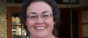 Photo of Susan Porter