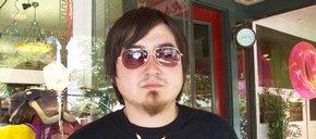 Photo of Junior Dommek