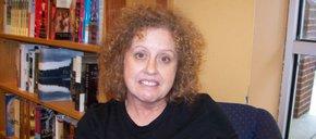 Photo of Linda Farmer