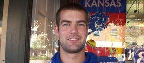 Photo of Andrew Stanley