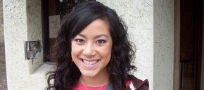 Photo of May Davis