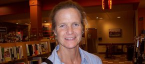 Photo of Pat Philips