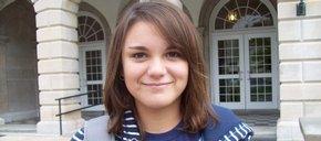 Photo of Liza Stancliffe