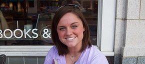Photo of Sarah Foil