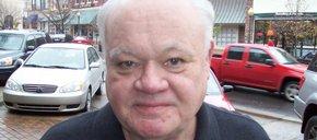 Photo of Buddy Hemphill