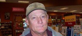 Photo of Allan Dalton