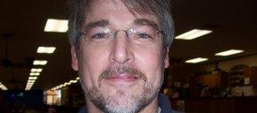 Photo of Thom Hepford