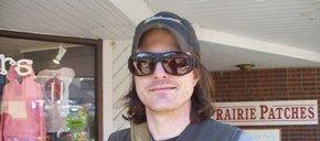 Photo of Dave Drake