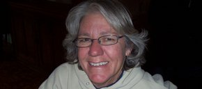 Photo of Linda Sneegas