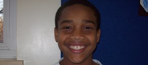 Photo of Kalin Dowdell