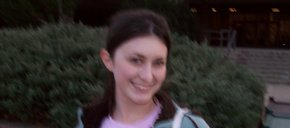 Photo of Allison Chase