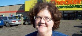 Photo of Nancy Smelser