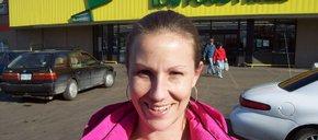 Photo of Melisa Frye