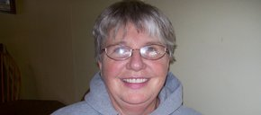 Photo of Deb Engstrom