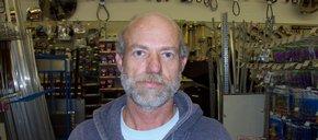 Photo of Steve Counts