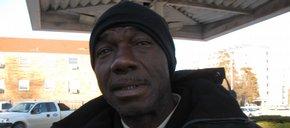 Photo of Charles Jones