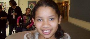 Photo of Savanna Chino