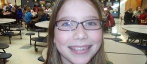 Photo of Kellie Stofac