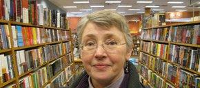 Photo of Diane Meyers