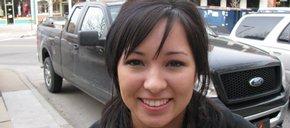Photo of Jessica Streff
