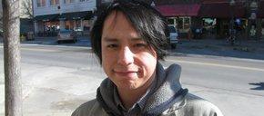 Photo of Steven Danielson