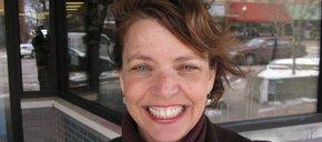 Photo of Lexie Grob