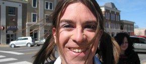 Photo of Jayne Henson
