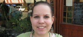 Photo of Rosann Shikles