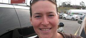 Photo of Jodi Berkland