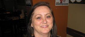 Photo of Carmen Hocking