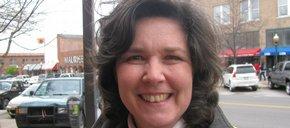 Photo of Helen Bennett