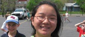 Photo of Joo-Young Lee
