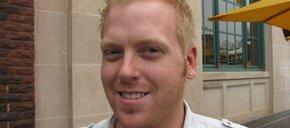 Photo of Cody Nowak