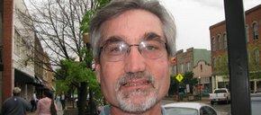 Photo of Michael Wehmeyer
