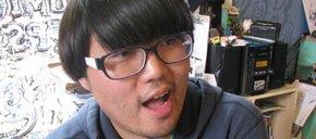 Photo of Joe Noh
