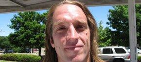 Photo of David Melody