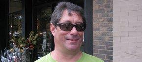 Photo of Craig Krueger