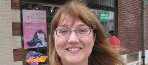 Photo of Carlene Schipfmann