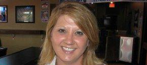 Photo of Lora Schneider