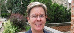 Photo of Freda Herrington