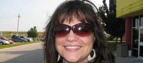 Photo of Lori Morel