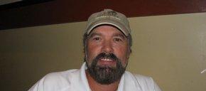Photo of Bob Santee