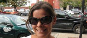 Photo of Karen Hanneman